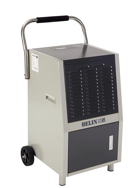 cbc machine