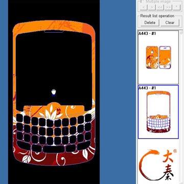 Dispositivo De Hacer Caja Del Teléfono Celular Buy Regaloartesanía De Navidadregalo De Vacaciones Product On Alibabacom