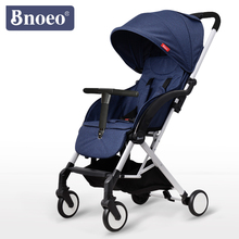 2017 Hot Selling baby stroller OEM High Quality Baby Stroller and baby stroller manufacture in Zhongshan