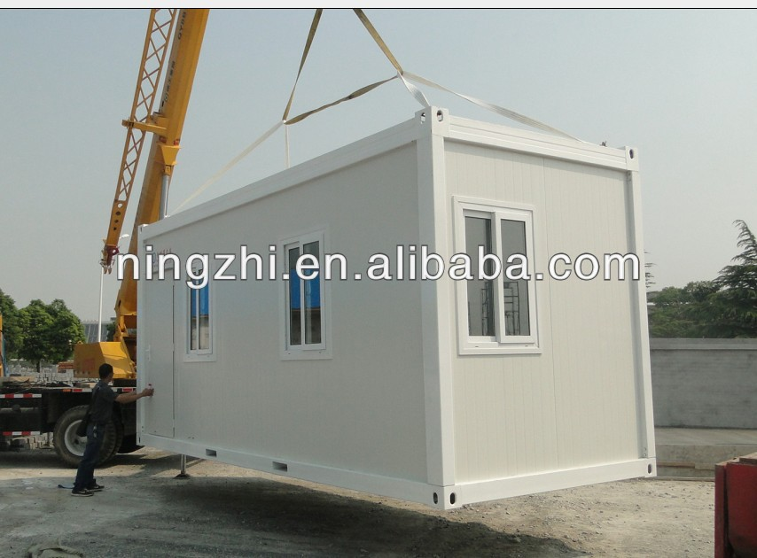 Container homes in sandwich panel view container home - Sandwich panel homes ...