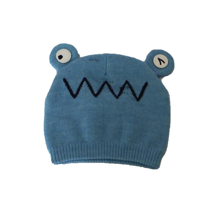 e75b040dc China baby crochet hats wholesale 🇨🇳 - Alibaba
