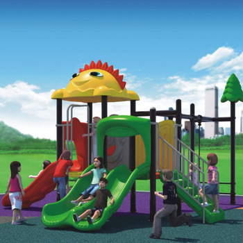 cheap outdoor plastic playsets for kids buy plastic outdoor playsets