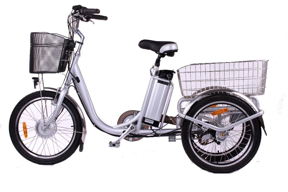 motorlife oem motorized cargo three wheel bikes motorcycle electric bike 3 wheel buy 3 wheel. Black Bedroom Furniture Sets. Home Design Ideas
