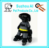 Cosplay Puppy Cotton Clothes Apparel Costumes Batman Outfit Suit Cloth for Dog