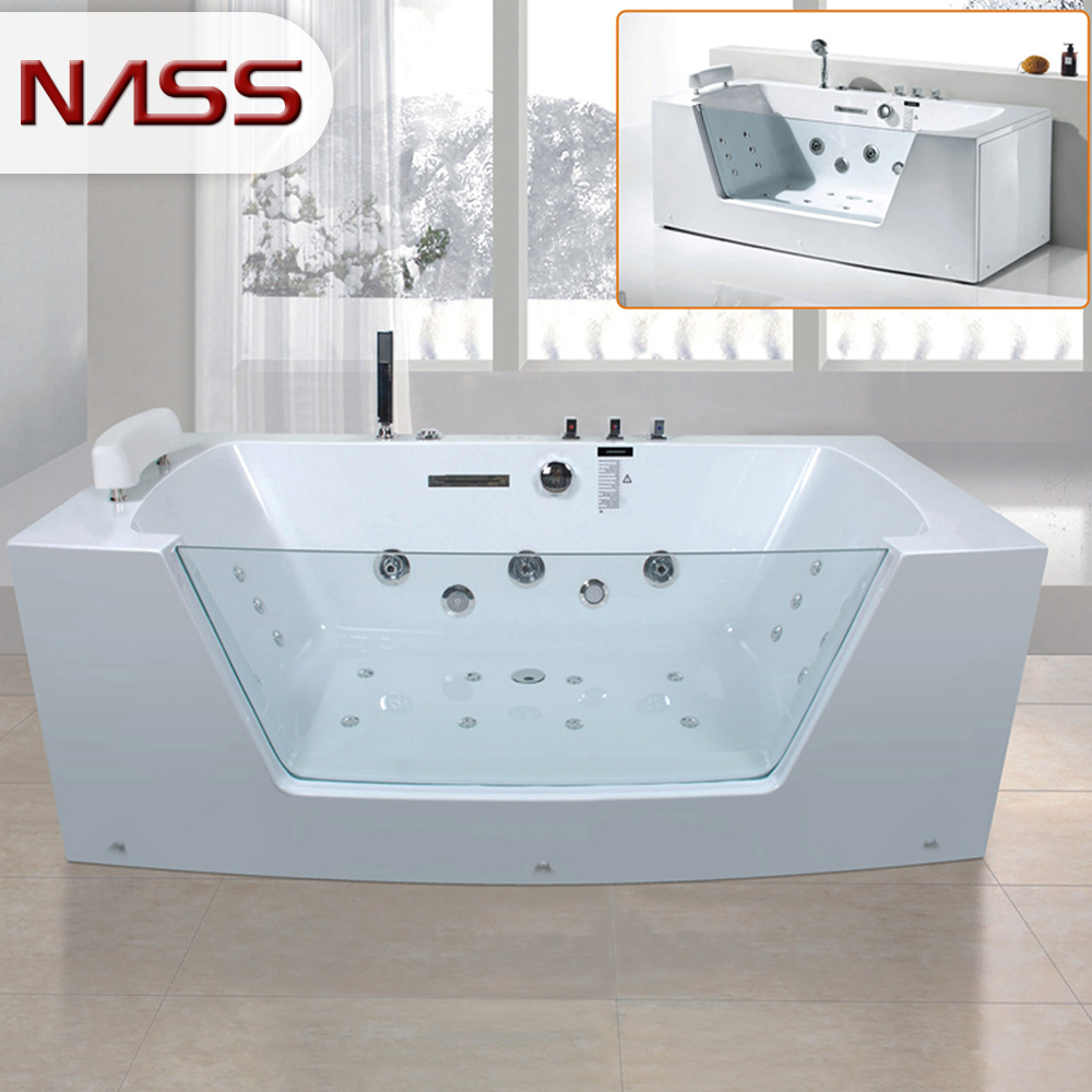 Whirlpool Jet Spa, Whirlpool Jet Spa Suppliers and Manufacturers at ...