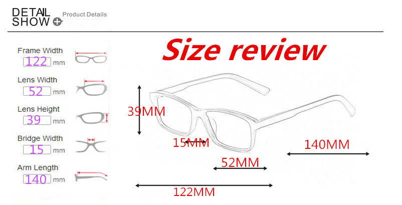 970bfe566c3 women glass frame 2017 safety glasses frames for women fashion glasses with clear  lenses