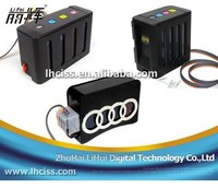 CISS used for epson canon hp brother Printer DIY CISS ink tank