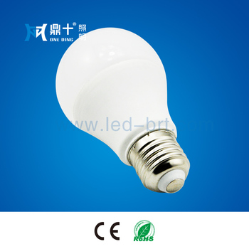 1 Watt Led Bulb 7w Led Bulb Gu10 Led Bulbs 50w Equivalent