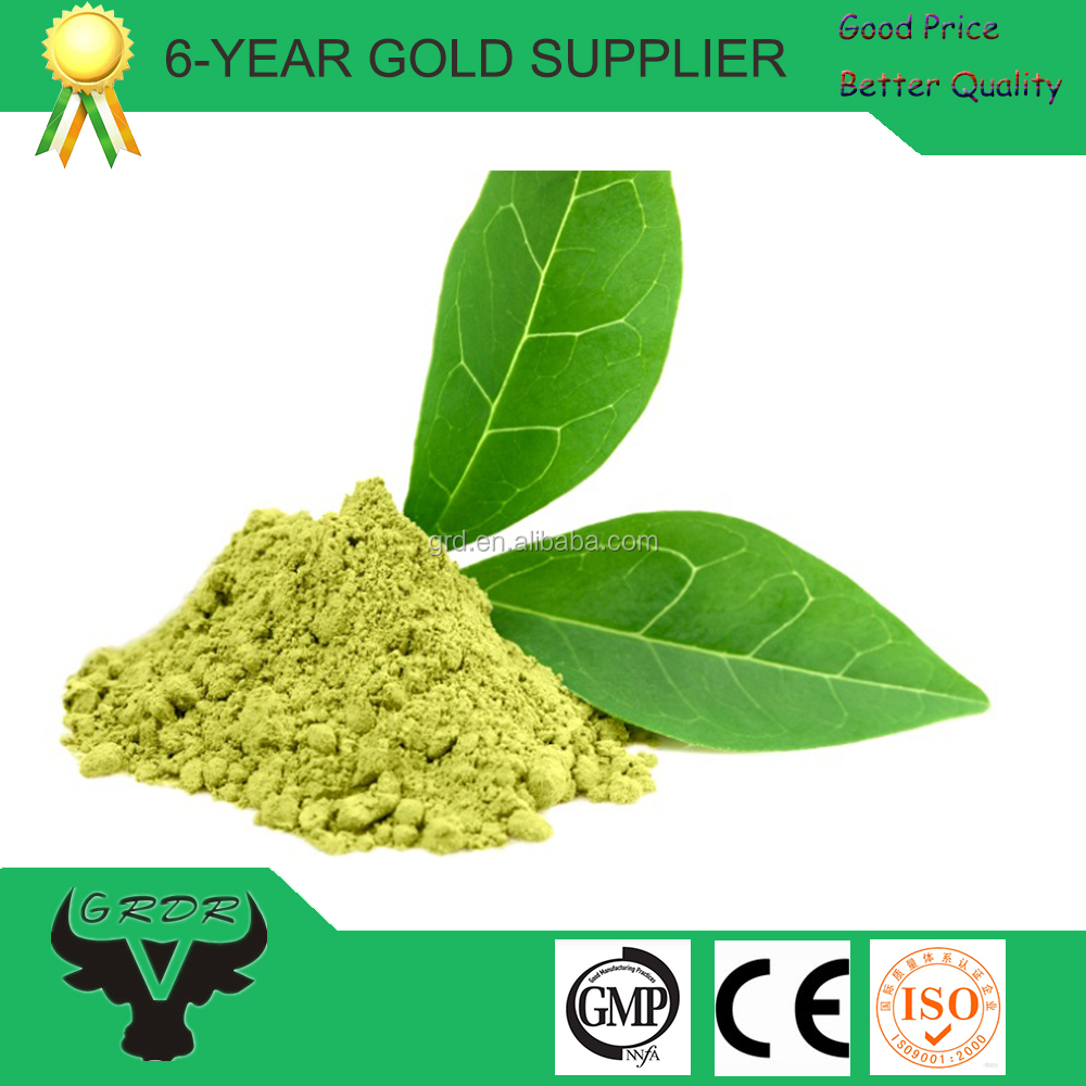Cheap Green Tea Extract with EGCG Weight Loss - Boost Metabolism & Promote Healthy Heart