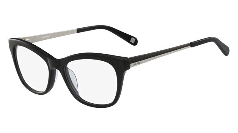 78ffb942c83 Get Quotations · Nine West Women s NW8005 Eyeglasses
