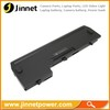 Replacement Battery for Dell D410 310-5351, 312-0279, C5331, F5608, G5226, Y4367