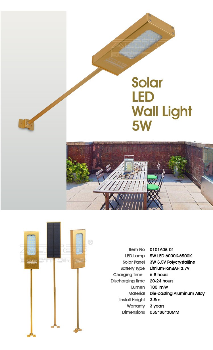 ALLTOP outside solar lights high-end manufacturer-17