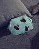 /product-detail/new-spring-style-young-lady-handbag-shoulder-bag-cute-cartoon-image-60447144600.html