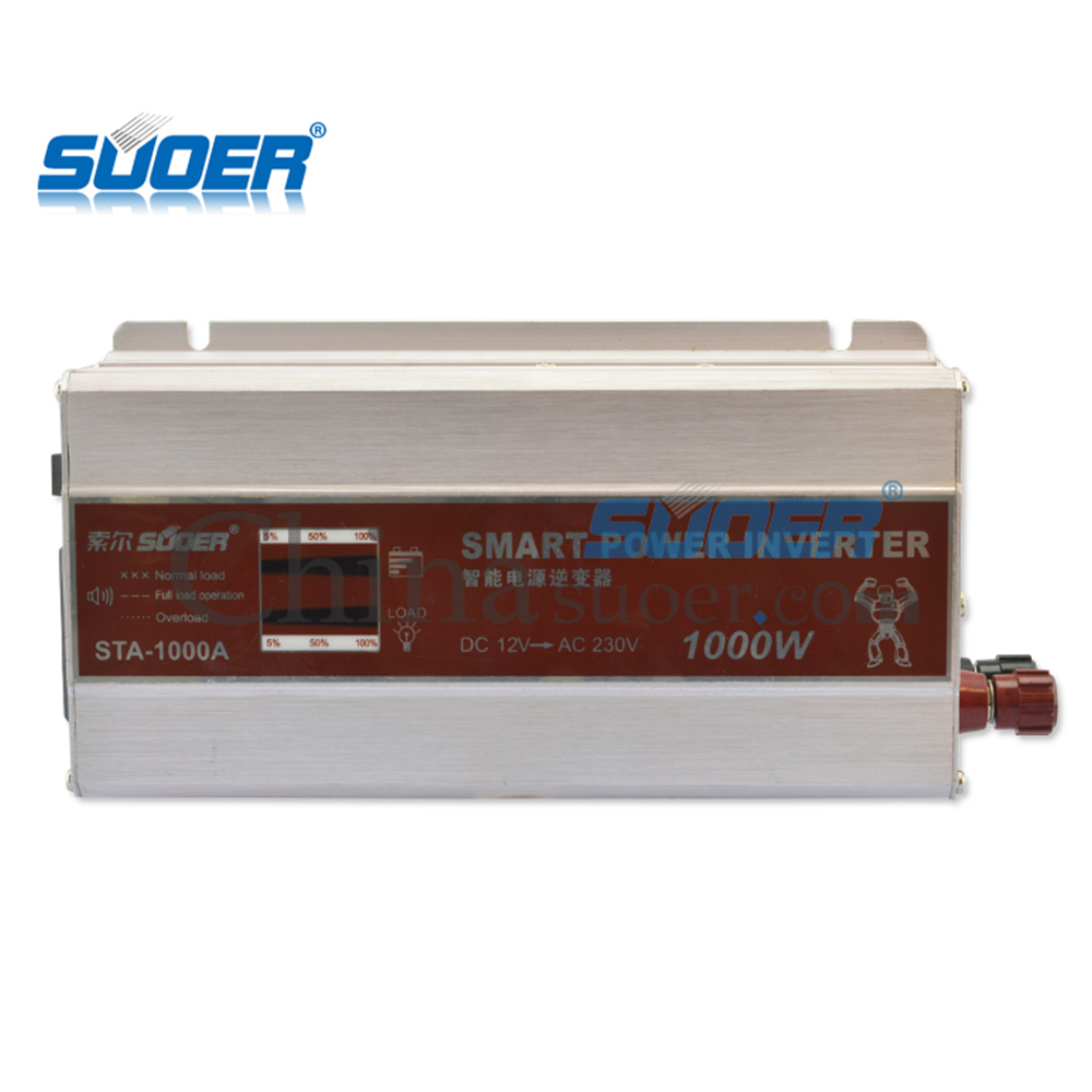Suoer photovoltaic solar energy kit panel system price 12V 600W dc offgrid inverter mini project solar lighting system