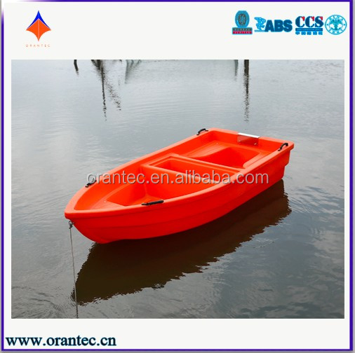 Small boat fishing cheap price lightweight plastic for Cheap fishing boats for sale
