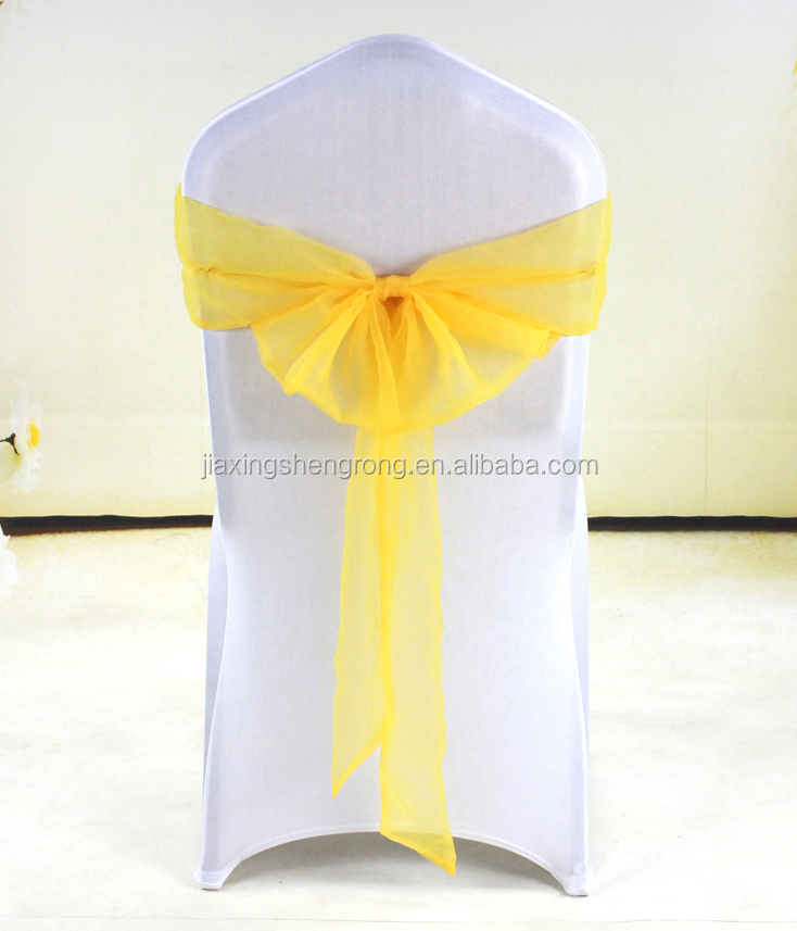 Awe Inspiring 2017 Hot Sell Simple Style Romantic Ruffled Cheap Wedding Chair Covers Buy Diy Wedding Chair Covers Cheap Chair Covers For Sale Hot Sale Popular Andrewgaddart Wooden Chair Designs For Living Room Andrewgaddartcom
