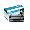 /product-detail/asta-87a-compatible-for-hp-cf287a-toner-cartridge-laserjet-m506-mfp-m527-60503599211.html