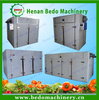 China best supplier Industrial Food Drying Machine / Commercial Food Dehydrators For Sale 008613253417552