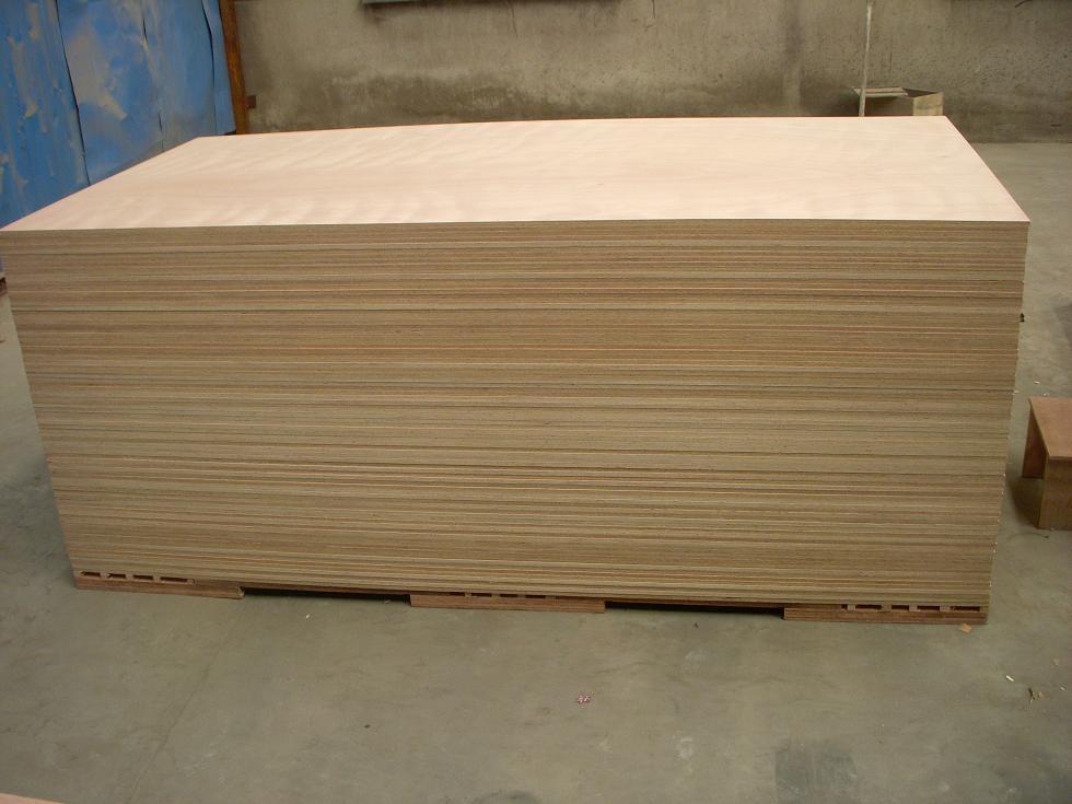 Bs marine grade plywood waterproof film faced