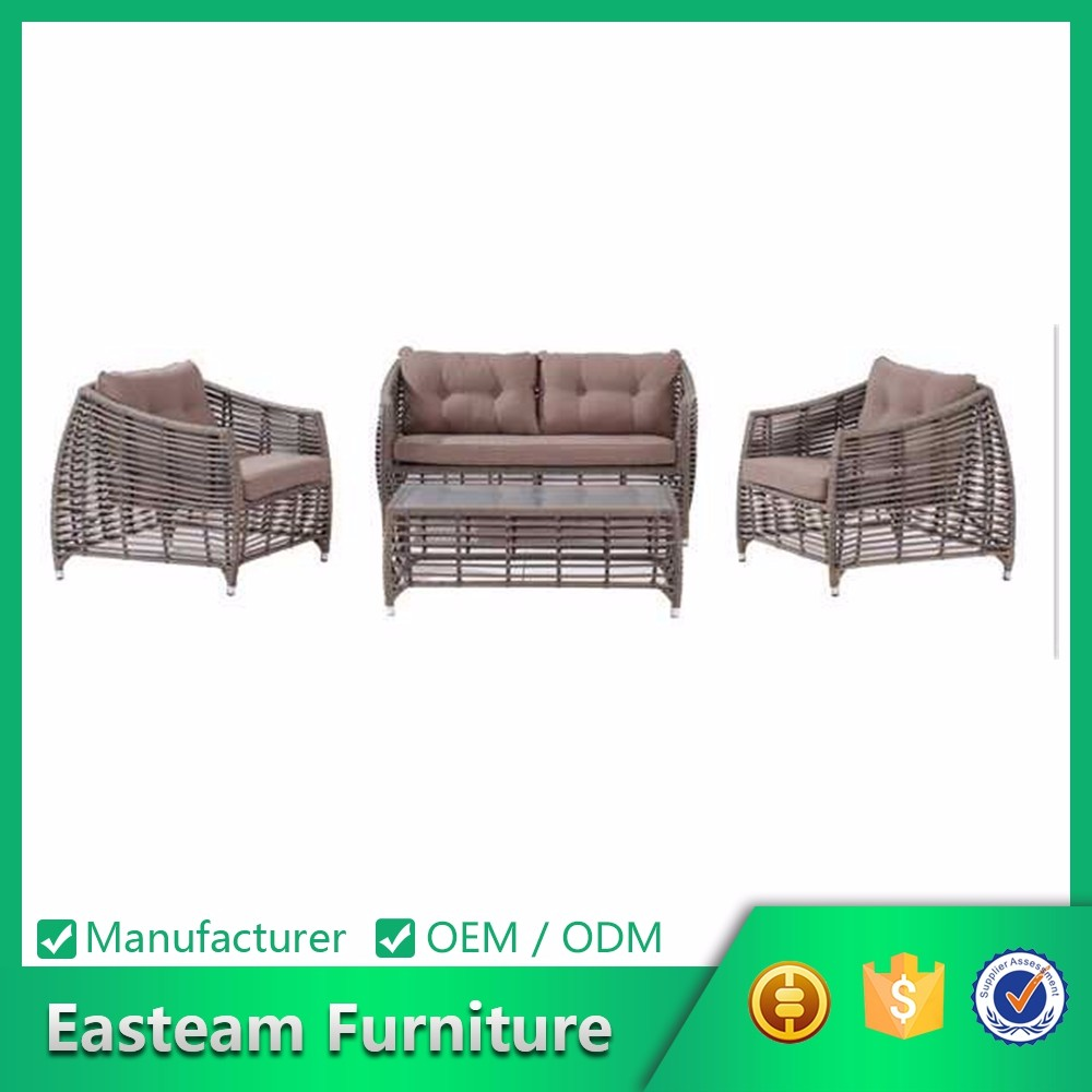 Lovely Northcrest Outdoor Furniture, Northcrest Outdoor Furniture Suppliers And  Manufacturers At Alibaba.com