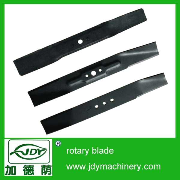 China Lawn Mower Spare Parts,Lawn Roller Used,Rotary Blade For ...