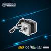 Best Quality 0.44 N.m Nema 17 Stepper Motor 40mm long with current 1.2 A