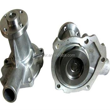 Water Pump Assembly E5700-73032 For Kioti Ck20 Lb1914 3c093-sv1 Engine -  Buy E5700-73032,Engine Water Pump,Water Pump Assembly Product on Alibaba com
