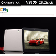 CARBAYSTAR Double SIM 3g smart   tablet pc +1280*800 10.1 inch tablet pcs android  tablet computer Rom 16GB android tablet pc