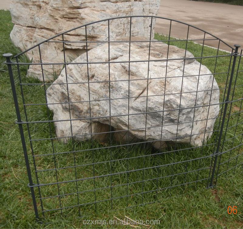 Hot Sale Garden Lowes Vinyl Fence Panels Prices Buy