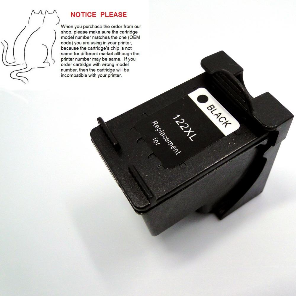 cartouche encre hp deskjet 2540 pack imprimante hp deskjet 2540 cartouche hp 301 noir. Black Bedroom Furniture Sets. Home Design Ideas