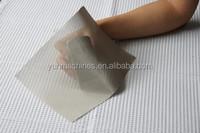 high quality metal mesh fabric