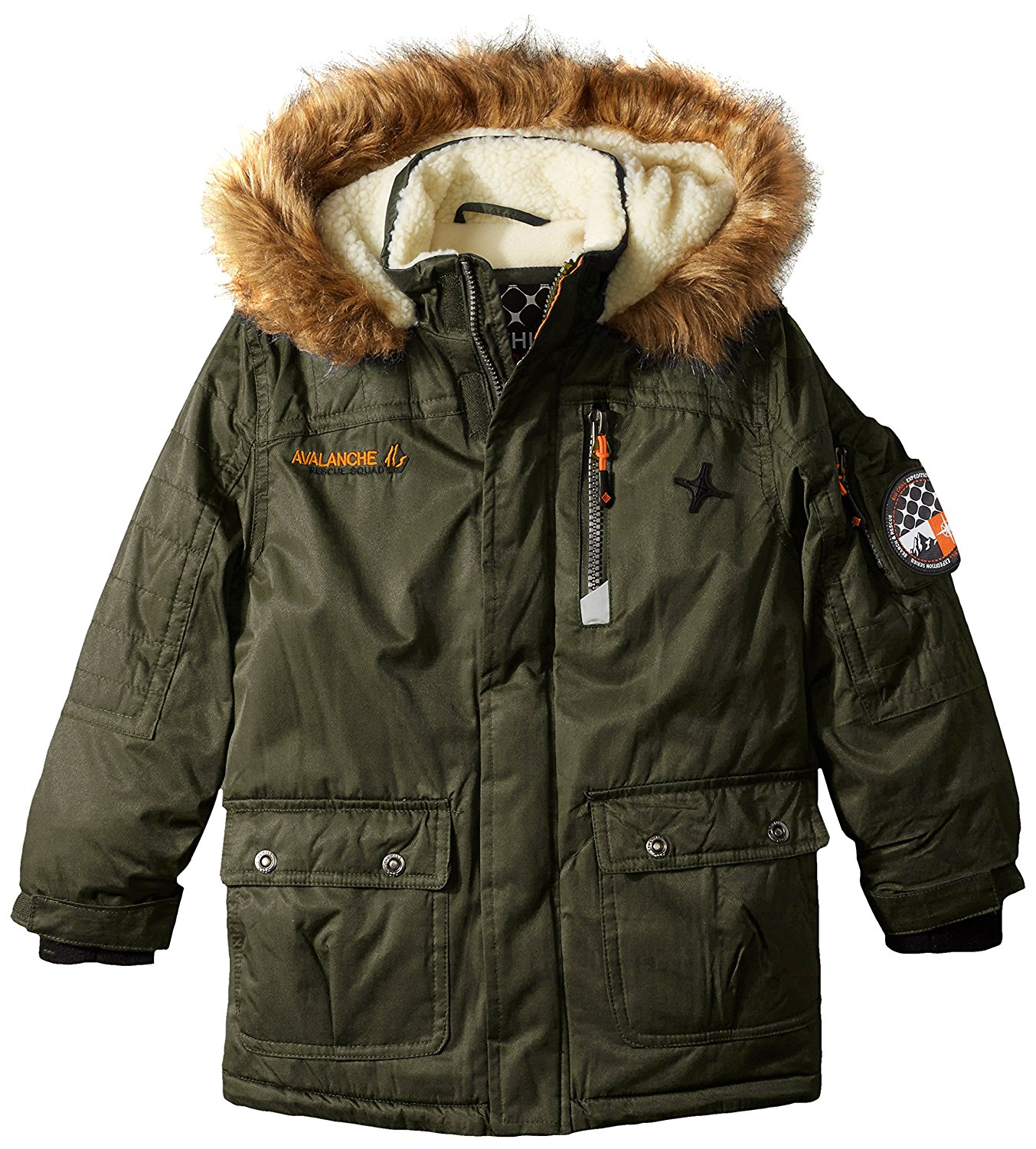 b5b862526e9 Cheap Boys Sherpa, find Boys Sherpa deals on line at Alibaba.com