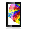 7 inch dual core tablet pc with NFC funcation