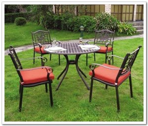 top-selling wrought iron indoor furniture forged iron table design