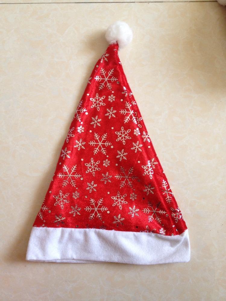 Vind De Beste Patroon Kerstmuts Fabricaten En Patroon Kerstmuts Voor