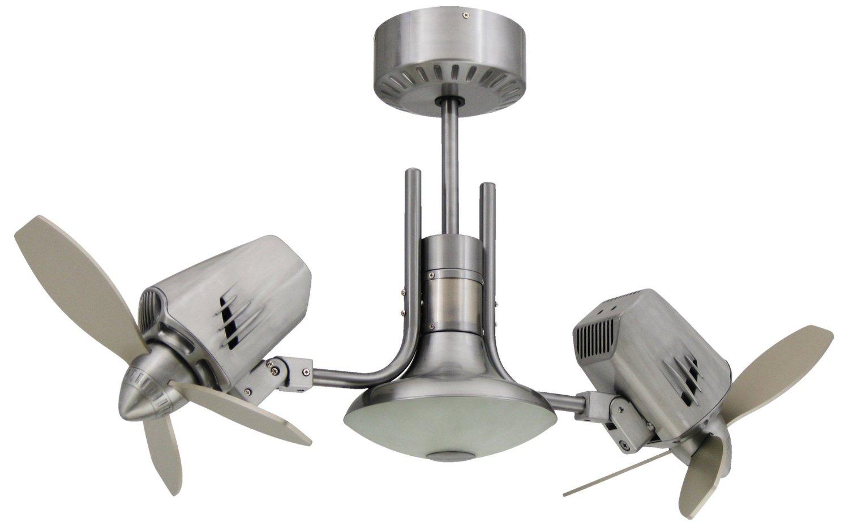 Cheap ceiling fan motor wiring diagram find ceiling fan motor get quotations troposair mustang ii 18 inch dual motor oscillating ceiling fan brushed aluminum swarovskicordoba Gallery