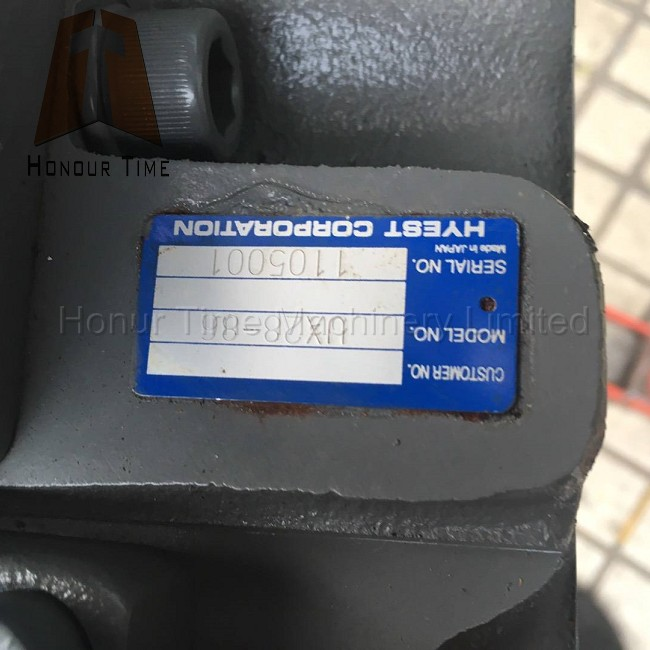 UX28 (4).jpg
