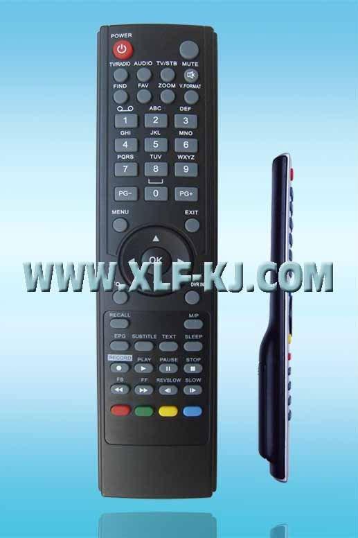 flash pour starsat sr-x4200d