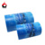 factory directly barrier printed packing  film roll for wet wipes