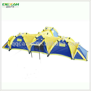 camping zelte 12 personen