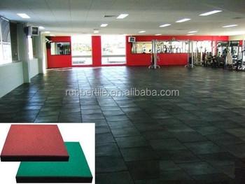 Miglior prezzo!!! pavimentazione in gomma usato palestra mats per la