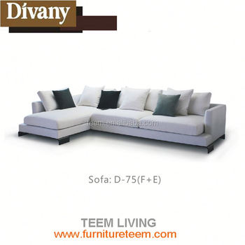 Awe Inspiring Divany Modern Style Half Round Sectional Sofa Sectional Leather Sofa Half Moon Shape Sectional Sofa Buy Half Round Sectional Sofa Sectional Leather Machost Co Dining Chair Design Ideas Machostcouk