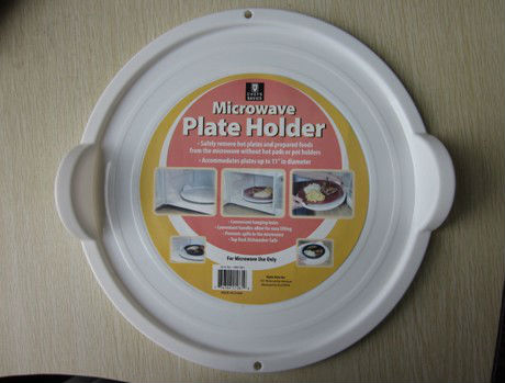 Microwave Plate Holder Microwave Plate Holder Suppliers and Manufacturers at Alibaba.com & Microwave Plate Holder Microwave Plate Holder Suppliers and ...