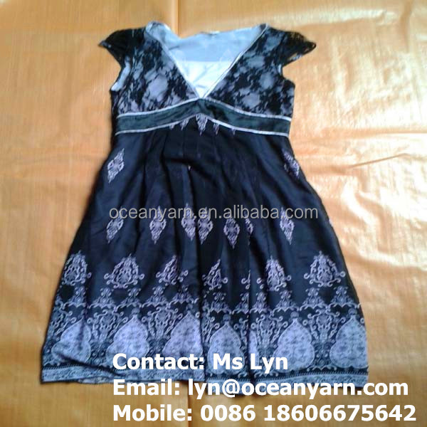 Wholesale cheap mr price clothing south africa used clothing in korea
