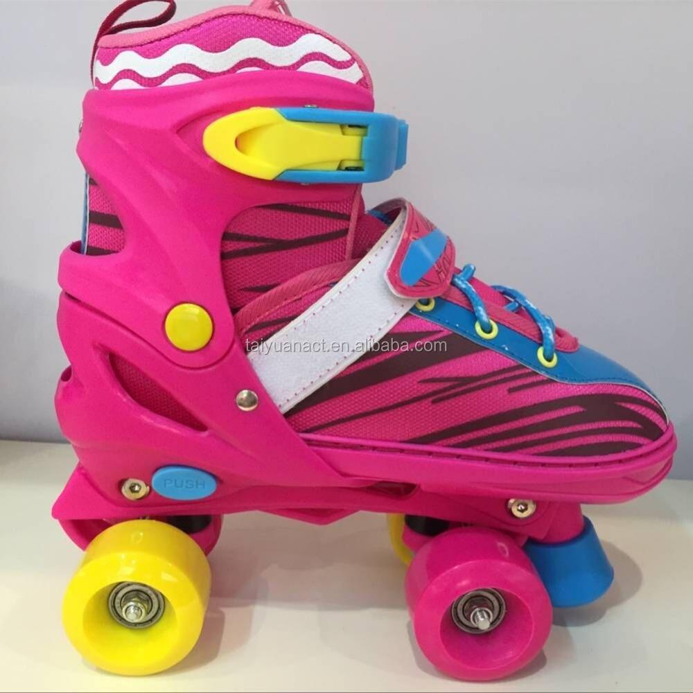 Roller skates light up - Flashing Light Up Roller Skate Wheels For Shoes Flashing Light Up Roller Skate Wheels For Shoes Suppliers And Manufacturers At Alibaba Com