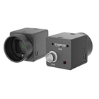 HC-030-21UM USB 3.0 Vision positioning professional c-mount industrial CMOS high resolution camera