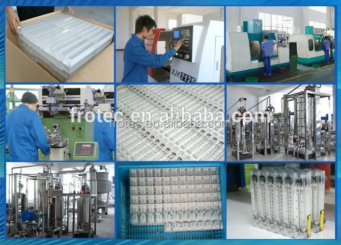 ro membrane for water filter/Pretreatment RO Membrane/RO membrane For RO water Purification