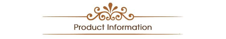 JIAMO % 100% Polyester İtalya Parlaklık Kadife Perde/Kanepe Kumaş