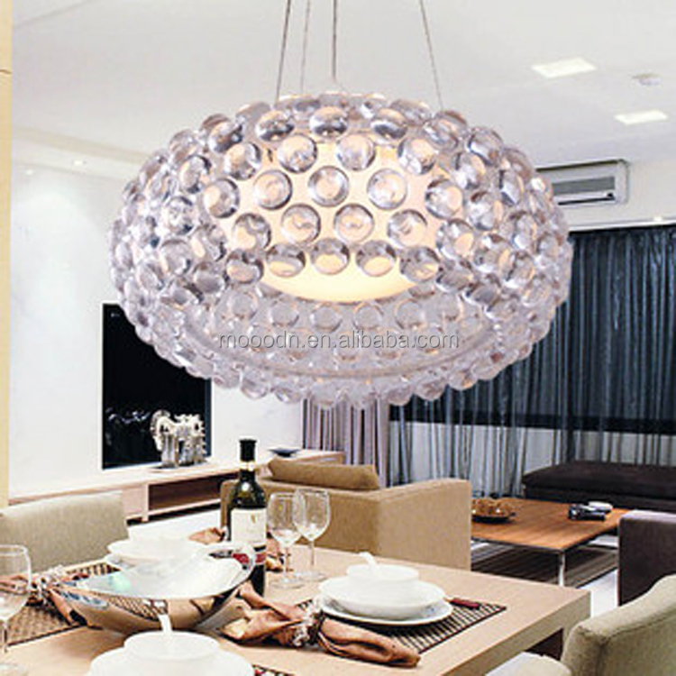 Chandelier foscarini chandelier foscarini suppliers and chandelier foscarini chandelier foscarini suppliers and manufacturers at alibaba audiocablefo