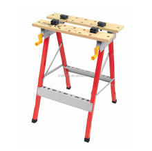 Woodworking Machinery Foldable Workbench